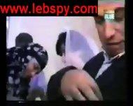Arabic Homemade part1 - scene 2
