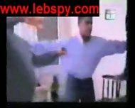 Arabic Homemade part1 - scene 3
