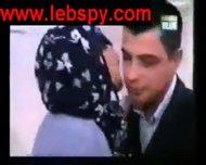 Arabic Homemade part1 - scene 5