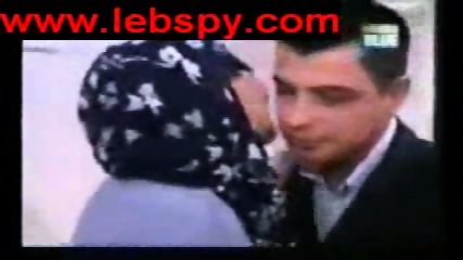 Arabic Homemade part1 - scene 5