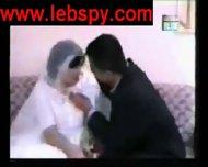Arabic Homemade part1 - scene 7