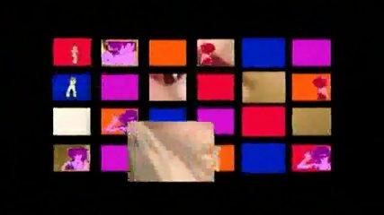 Marion Stremme - Sperma Spiele Compilation - scene 9
