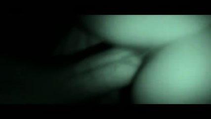 NightFuck1 - scene 9