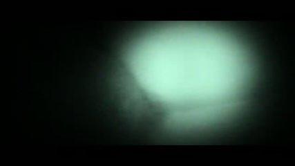 NightFuck1 - scene 7