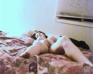 amputee sex - scene 1