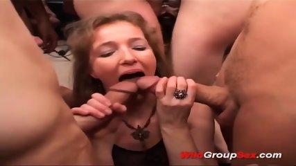 Yuka haneda bukkake eporner free porn tube-27208