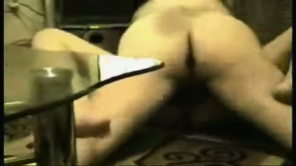 turkish sex amateur - scene 8
