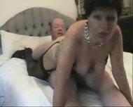 amateur couple sex - scene 9