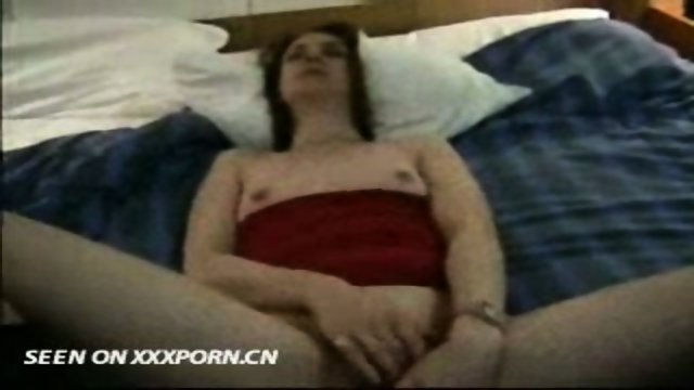 Having a hot fuck in a hotelroom (part 1)