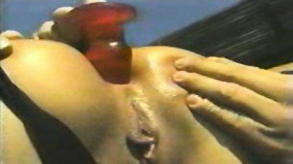 LATIN_Female_ejaculation - scene 3