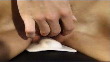 hot orgasm - scene 9