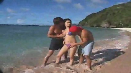 Maria Ozawa Cute Asian - scene 11