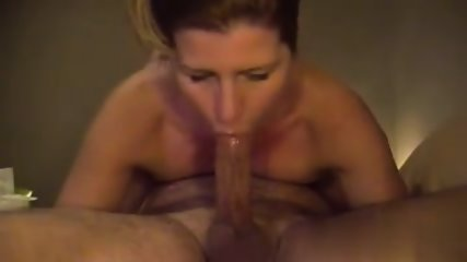 Really Nice Blowjob