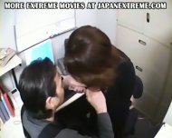 Blackmailed into Sex - scene 7