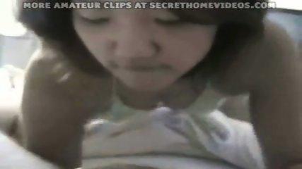 Homevideo Bejing Girl - scene 9