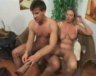 Mature video 140 - scene 7