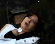 Mature video 139 - scene 6