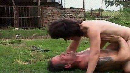 Mature video 138 - scene 9