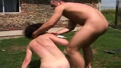 Mature video 138 - scene 12