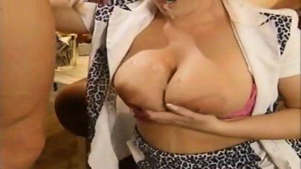 Mature video 136 - scene 12