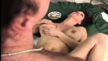 Candy Vegas Has Milk - scene 9