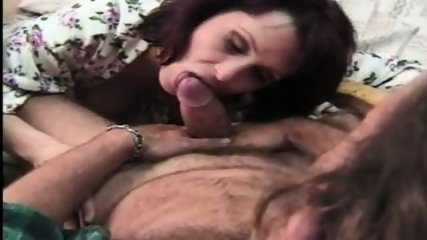 Candy Vegas Has Milk - scene 4
