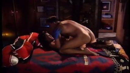 Holly Body - Babewatch 1 - scene 9