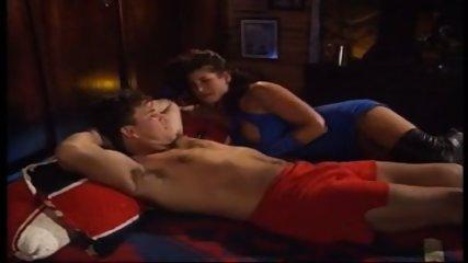 Holly Body - Babewatch 1 - scene 3