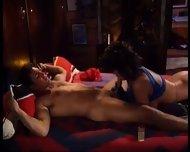 Holly Body - Babewatch 1 - scene 6