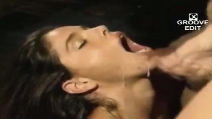 Eat My Sperm 2 - scene 2