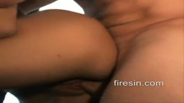 Teen Jiggle Fest - 2 of 2