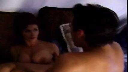Ruby & Ian Daniels - scene 8