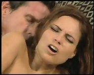 hot girl - scene 9