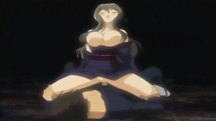 moonlight lady 4 - scene 3