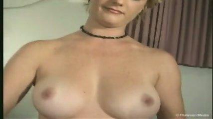 Mature video 134 - scene 2