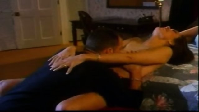 asia carrera babewatch 16