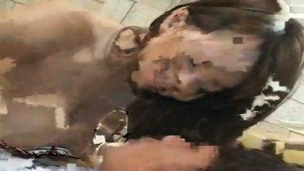 Hitomi Tanaka2 - scene 4