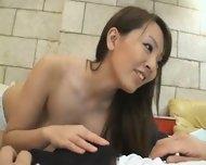 Hitomi Tanaka2 - scene 6