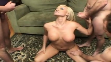 Tiffany Price - Send it Down 2 - scene 12