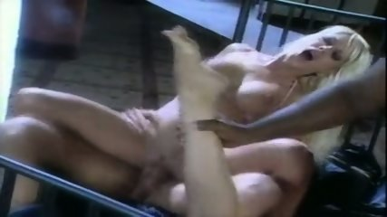 ATV Entertainment - Lost Pleasure - scene 9