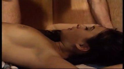 Asia Carrera - Babewatch - scene 7