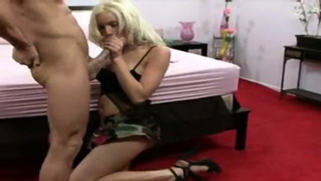Tricia Oaks - Big League Facials