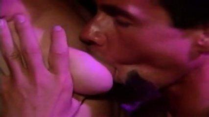 Rachel Ashley - Cheeks 2: Bitter End - scene 8