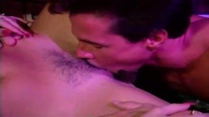 Rachel Ashley - Cheeks 2: Bitter End - scene 10