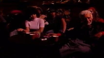Rachel Ashley - Cheeks 2: Bitter End - scene 3