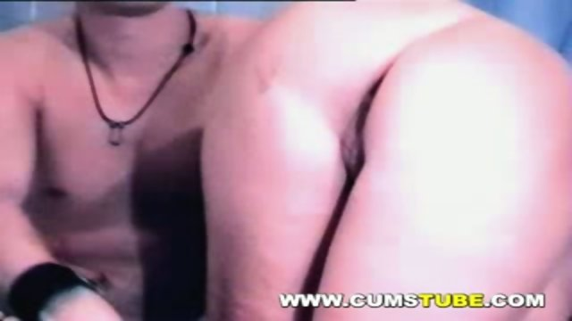 Home Made Amateur Blowjob Video