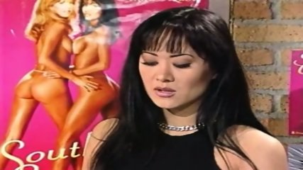 sex with asia - scene 2