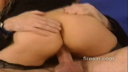 Young Cunts Hard Filled - 2 of 2 - scene 1