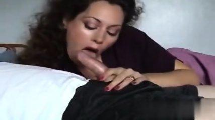 Naked amateur woman next door