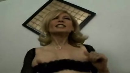 nina the mother of all milfs - scene 4